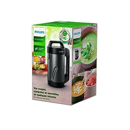 Philips-HR220480-Standmixer-12-L-1000-W-schwarz