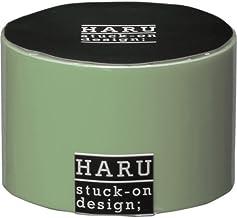 ニトムズ ペットテープ HARU FL04 F2840
