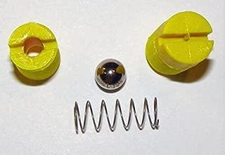superbobi PP217 Pump Adjustment Kit for Desa Reddy Kerosene Heater HA3020 Mr Htr # 21284