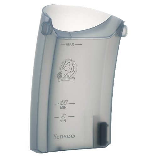 Philips Wassertank, original Zubehör, Ersatzteil HD5024 für Senseo normal: HD7810