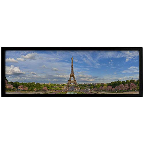10x24 picture frame - 2