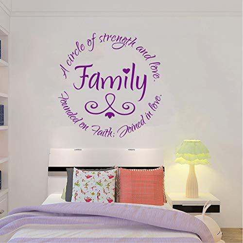 Liebesreise Wertvolle Vinyl Wandaufkleber Wandkunst Tapete Wohnzimmer Kinderzimmer Dekoration Wandtattoo Dekoration