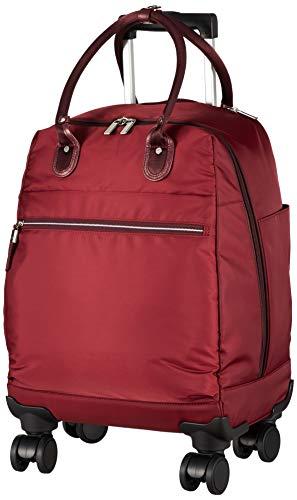 [エース トーキョー] スーツケース ミントリー 47 cm レッド
