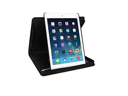 Filofax Pennybridge Hülle für Apple iPad Air schwarz