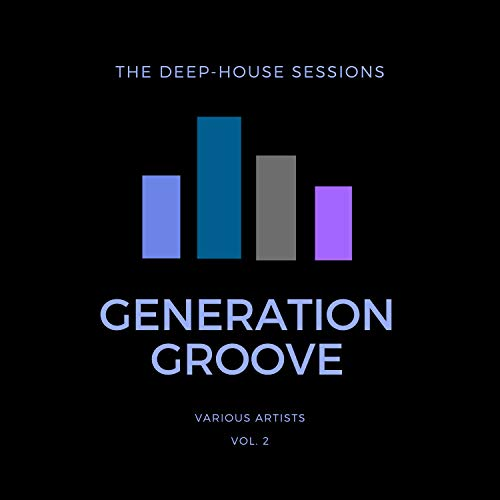 Denim (Original Mix)