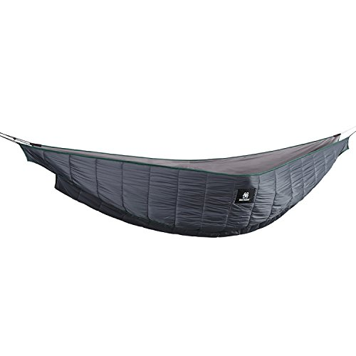 OneTigris Shield Cradle Double Hammock Underquilt,...