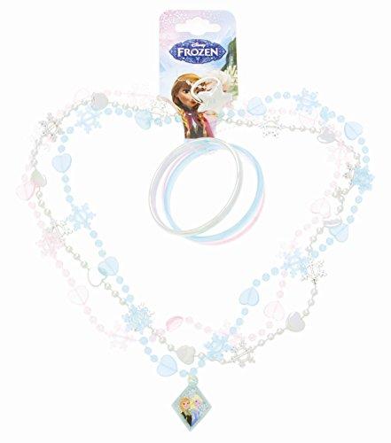 Disney Frozen Ensemble froz5894 Dress Up