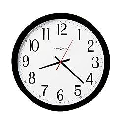 Howard Miller 625166 Wall Clock