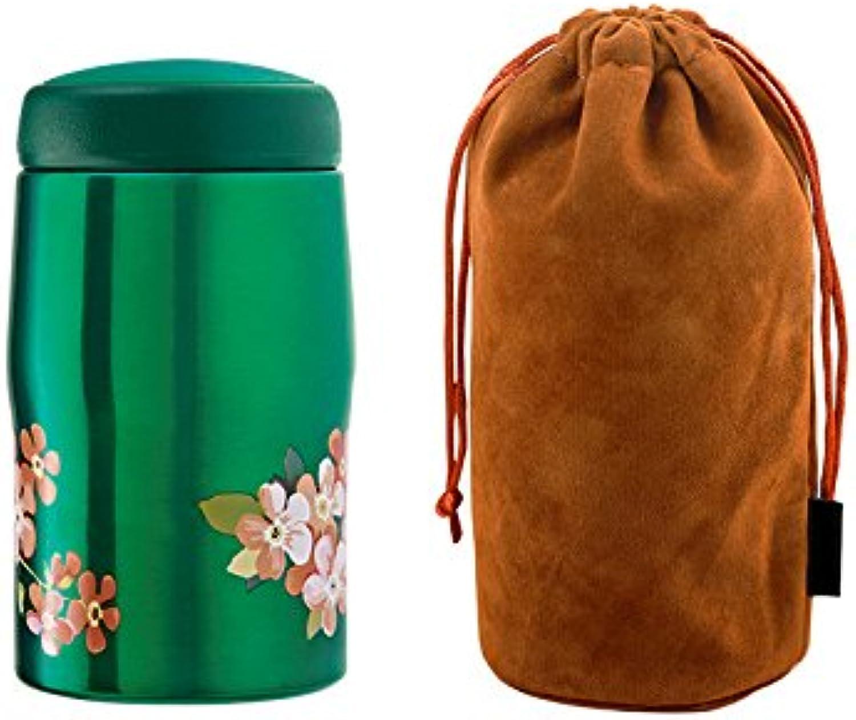 Acier inoxydable mobiles portatifs coupe coupe, coupe - herbe, mignon, enfants kettle,série points