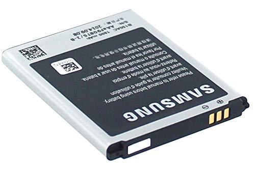Original Akku für Samsung GT-I8260, Handy/Smartphone Li-Ion Batterie
