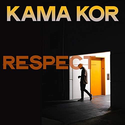 Kama Kor