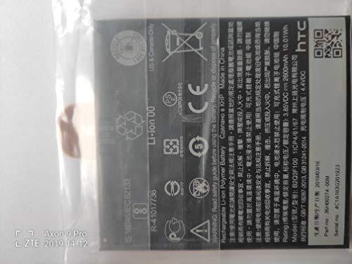 Original HTC U11 Life Akku Batterie B2Q3F100 2800 mAh