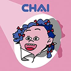 THIS IS CHAI