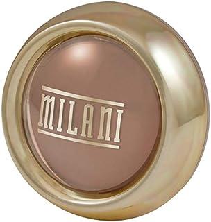 MILANI Secret Cover Concealer 04 Tan