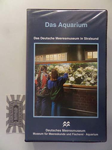 Das Aquarium [VHS].