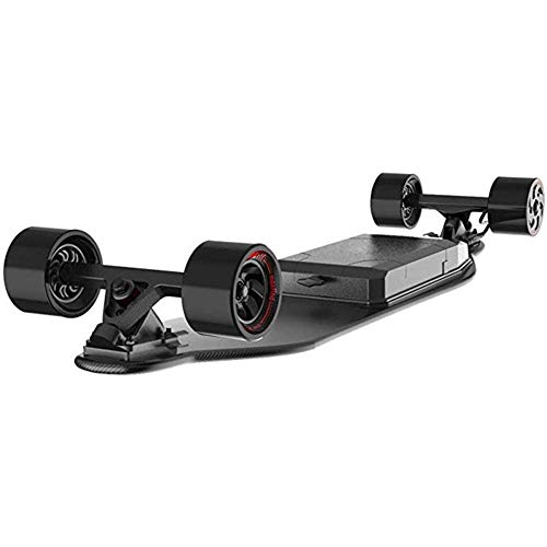 Elektro vierrad Skateboard BHHT Bild 6*