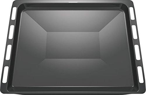 Siemens HZ431002 Backofen- Herdzubehör / Ofenblech