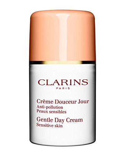 Clarins Gesichtscreme, 1er Pack(1 x 50 milliliters)