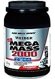 WEIDER MEGA MASS 2000 (1,5 KGS) - FRESA