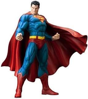 Kotobukiya DC Comics Superman for Tomorrow ArtFX Statue