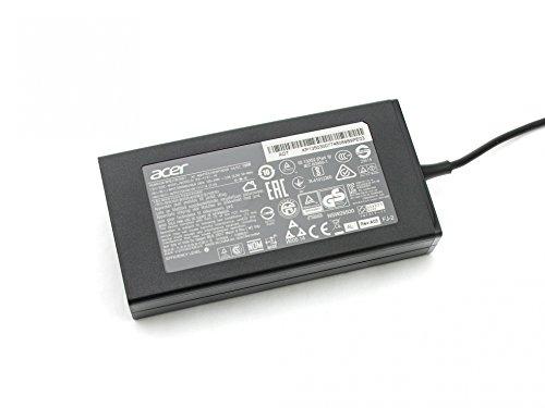 Acer Aspire V 15 Nitro (VN7-592G) Original Netzteil 135 Watt