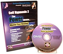 Self Hypnosis 2- Advanced Training to Intensify Your Brain and Find Your Genius State, with Wendi