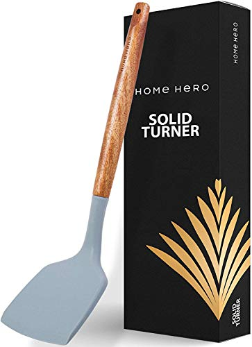 Home Hero Silicone Spatula Turner