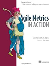 software development performance metrics