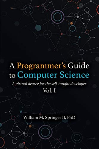 A Programmer's Guide to Computer...