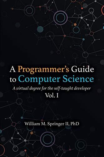 A Programmer
