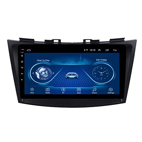 Nav Gps Bluetooth Android Audio ...