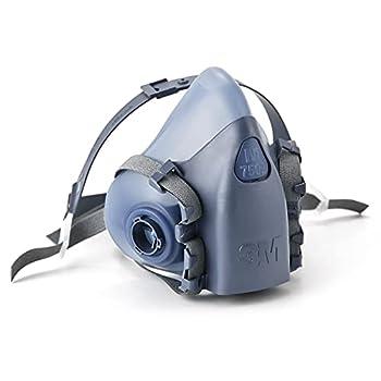 Best 3m 7000 series respirator Reviews