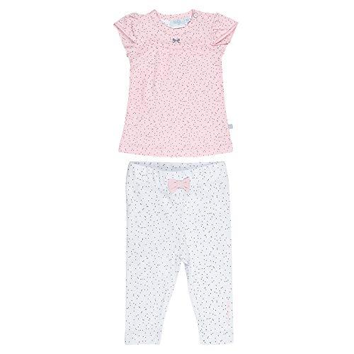 Feetje - Robe - Bébé (fille) 0 à 24 mois - Multicolore - 56