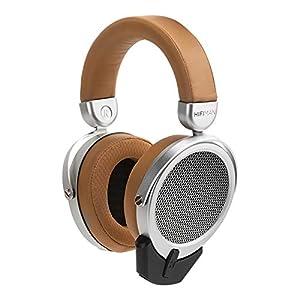"""HIFIMAN ハイファイマン DEVA Bluetooth機能付き平面磁界駆動ヘッドホン/高音質ヘッドホン/開放型ヘッドホ..."""""""