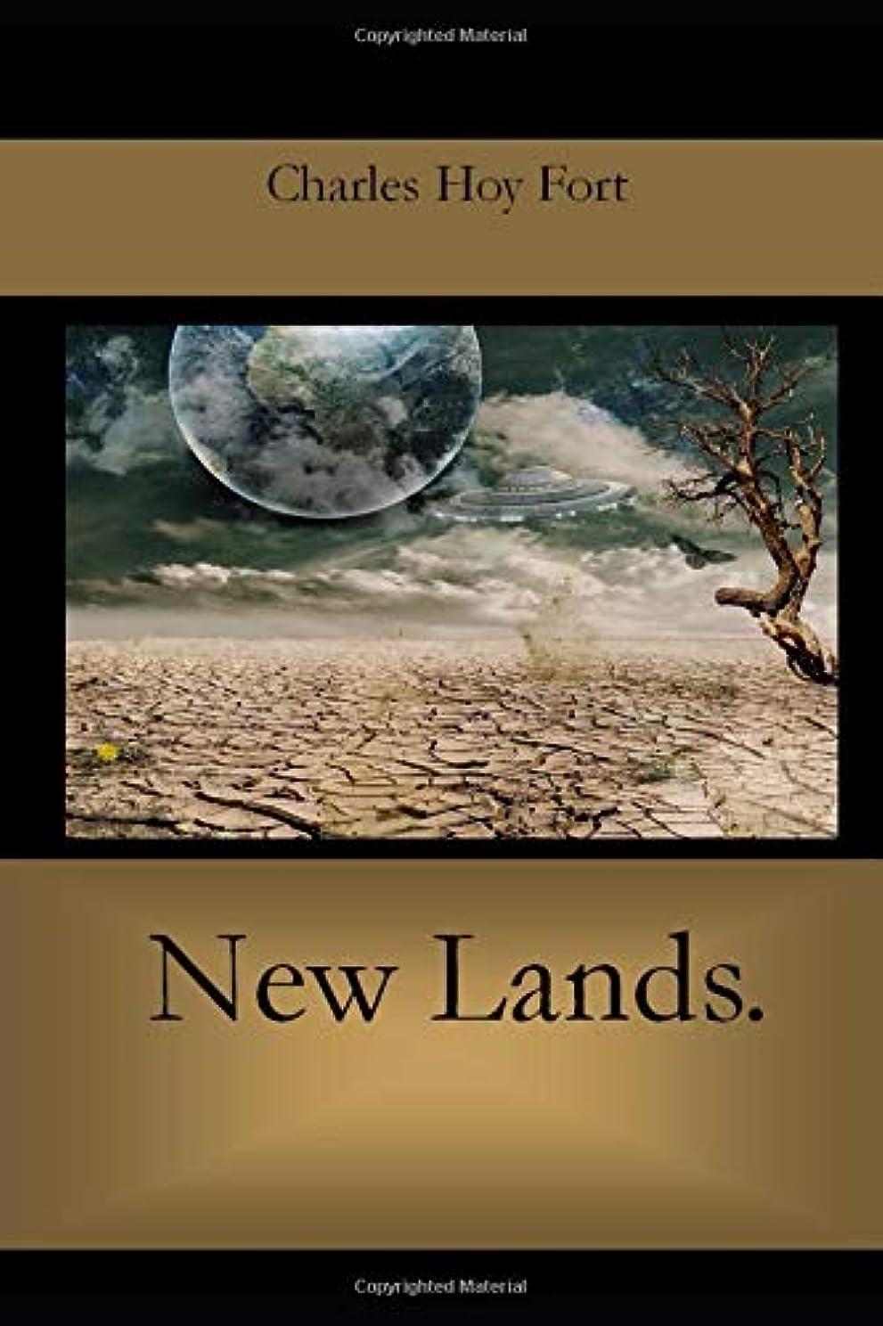 一般化する本能世界記録のギネスブックNew Lands.