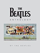 The Beatles Anthology by The Beatles (2000-10-05)