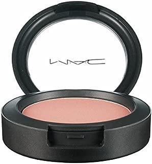 MAC Sheertone Shimmer Blush Breezy - Pack of 6