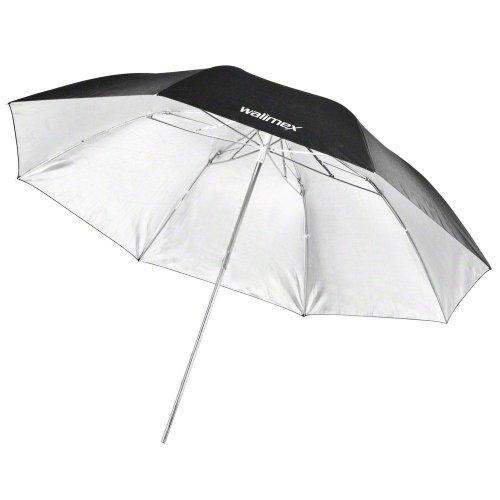 Walimex Pro - Pequeño Paraguas...