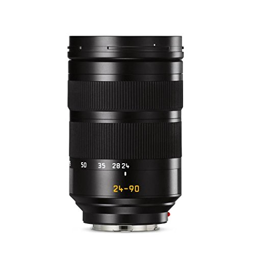 Leica Vario-Elmarit-SL 24-90mm f47;2.8-4