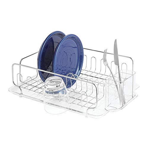 lavavajillas con fregadero fabricante InterDesign