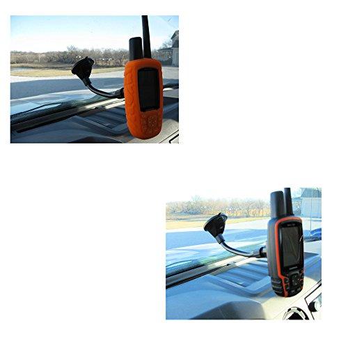 EXSI.CO Support GPS Astro et Alpha