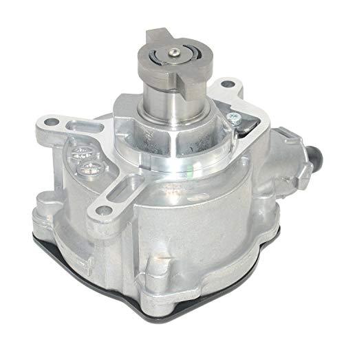 pump vacum - 5