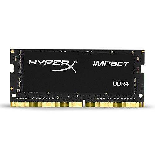 8gb ddr4 2666mhz laptop fabricante Kingston