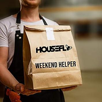 Weekend Helper