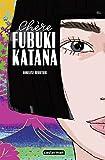 Chère Fubuki Katana (ROMANS GRAND FO)