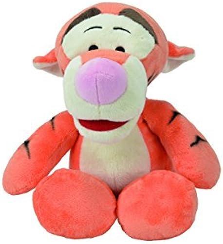 venta mundialmente famosa en línea Simba 6315875007 Disney Winnie Winnie Winnie The Pooh Flopsies Refresh, Tigger, Plush 35 cm by Disney  alta calidad general