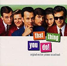 That Thing You Do! by O.S.T. (1997-01-22)