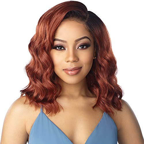 Sensationnel Synthetic Cloud 9 What Lace? 13x6 Swiss Lace Wig AUDRY (1)