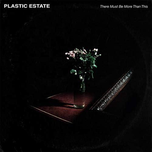 Plastic Estate