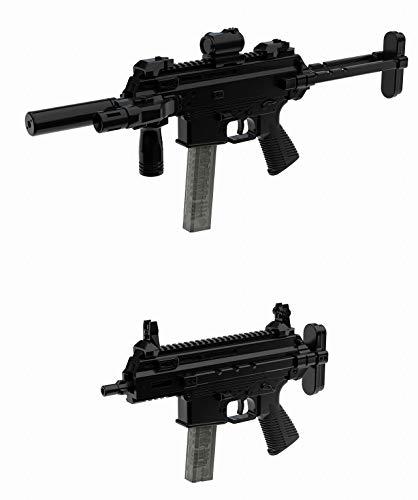 リトルアーモリー LA068 APC9Kタイプ プラモデル